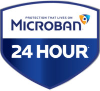 0620-tl-partner-page-microban-logo