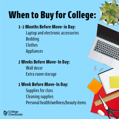 0621-when-to-buy-for-college-fb