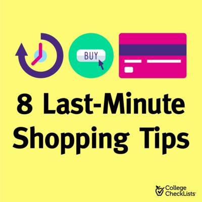 0821-last-minute-shopping-tips-1-fb